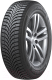 Зимняя шина Hankook Winter i*cept RS2 W452 195/55R16 91H -
