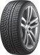 Зимняя шина Hankook Winter i*cept Evo2 W320 225/55R16 99V -