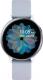 Умные часы Samsung Galaxy Watch Active2 44mm Aluminium / SM-R820NZSRSER (арктика, с дополнительным ремешком) -