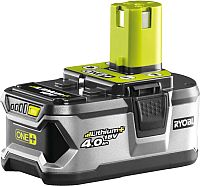 Набор аккумуляторов для электроинструмента Ryobi ONE+ RC18120-240 (5133003363) -