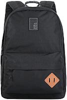 Рюкзак Just Backpack Vega 3303 / 1005613 -