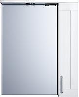 Шкаф с зеркалом для ванной Iddis Sena SEN6000i99 -
