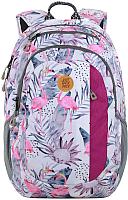Рюкзак Just Backpack Maya 1110 / 1005631 -
