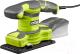 Вибрационная шлифовальная машина Ryobi RSS280-S (5133003502) -