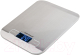 Кухонные весы Esperanza Pineapple EKS001 -