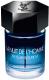 Туалетная вода Yves Saint Laurent La Nuit de L'Homme Eau Electrique (100мл) -