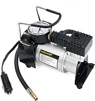 Автомобильный компрессор Swat SWT-106 -