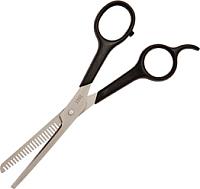 Ножницы филировочные Mertz A1301 -