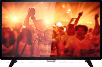 Телевизор Philips 32PHS4012/12 -