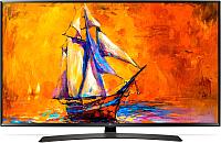 Телевизор LG 43LK6000 -