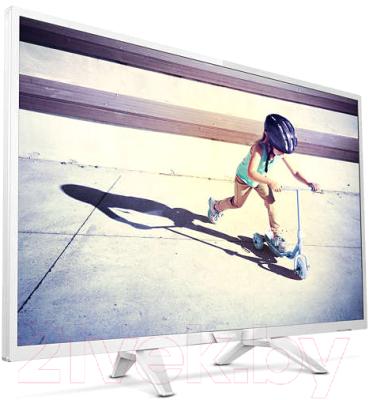 Телевизор Philips 32PHS4032/60 -