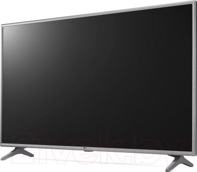Телевизор LG 43LK6100 -