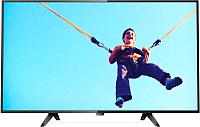 Телевизор Philips 43PFS5302/12 -