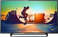 Телевизор Philips 50PUS6262/60 -