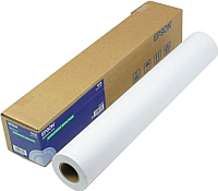 Бумага Epson C13S042078 -
