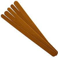 Набор пилок для ногтей Mertz A48 -