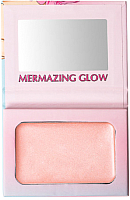 Хайлайтер Misslyn Strobing Cream Mermazing Glow 57404.3 (6г) -