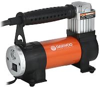 Автомобильный компрессор Daewoo Power DW75L -