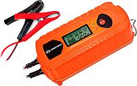 Зарядное устройство для аккумулятора Daewoo Power DW 500 -