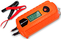 Зарядное устройство для аккумулятора Daewoo Power DW800 -