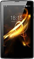 Планшет BQ 7083G 3G (черный) -