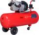 Воздушный компрессор Fubag VDC 400/100 CM3 (29838185) -