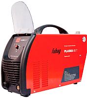 Плазморез Fubag PLASMA 65 T / 68 443.2 (с горелкой) -