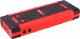 Пусковое устройство Fubag Drive 600 (38637) -