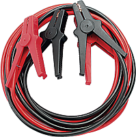 Стартовые провода Fubag Smart Cable 320 (68830) -