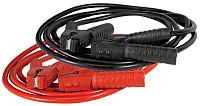 Кабель для зарядки аккумулятора Fubag Smart Cable 500 (68831) -