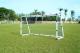 Футбольные ворота Proxima JC-6300 -