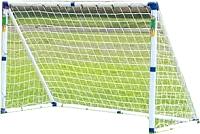 Футбольные ворота Proxima JC-153 -