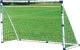 Футбольные ворота Proxima JC-185 -