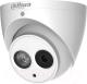 IP-камера Dahua DH-IPC-HDW4231EMP-ASE-0360B -