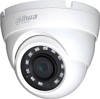IP-камера Dahua DH-HAC-HDW2231MP-0280B -
