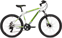 Велосипед Stinger Aragon 26SHD.ARAGON.20WH7 -