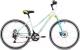 Велосипед Stinger Latina D 26SHD.LATINAD.15WH8 -
