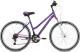 Велосипед Stinger Latina 26SHV.LATINA.15VT8 -