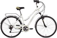 Велосипед Stinger Victoria 26SHV.VICTOR.17WH8 -