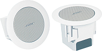 Встраиваемая акустика Bose FreeSpace 3 Flush SA Satellite WHT Rohs -