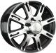 Литой диск LS wheels LS 213 20x8.5
