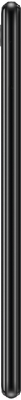 Смартфон Honor 8A Pro 3GB/64GB / JAT-L41 (черный) -
