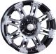 Литой диск LS wheels LS 954 20x9