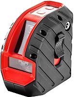 Лазерный нивелир ADA Instruments Armo 2D Professional Edition / A00574 -