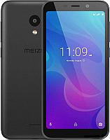 Смартфон Meizu C9 Pro 3GB/32GB / M819H (черный) -