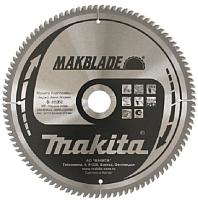 Пильный диск Makita B-29262 -