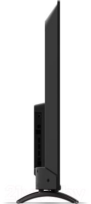 Телевизор Blaupunkt 43UT965T