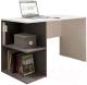 Письменный стол Domus СП018 / dms-sp018-8685-162 -