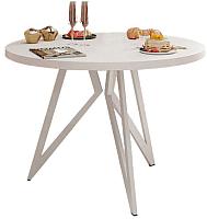 Обеденный стол Domus Оригами-1 / 14-103-101-01 -