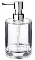 Дозатор жидкого мыла Ridder Windows 2002500 -